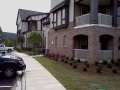 apartment-plantings-2